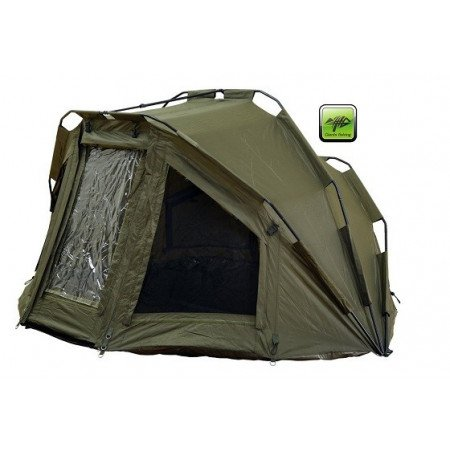 Bivak Giant Fishing Specialist XT Bivvy 2 Man