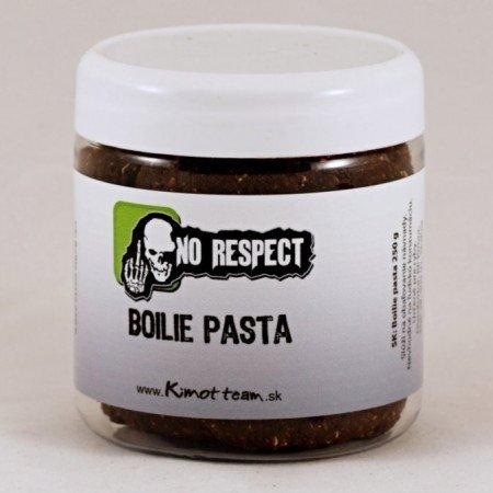 Boilies pasta Squid Octopus | 250 g
