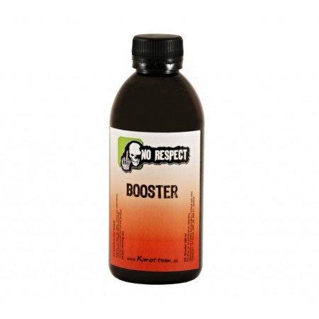 Booster B1 (Chilli - Švestka) | 250 ml