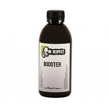 Booster Squid Octopus | 250 ml