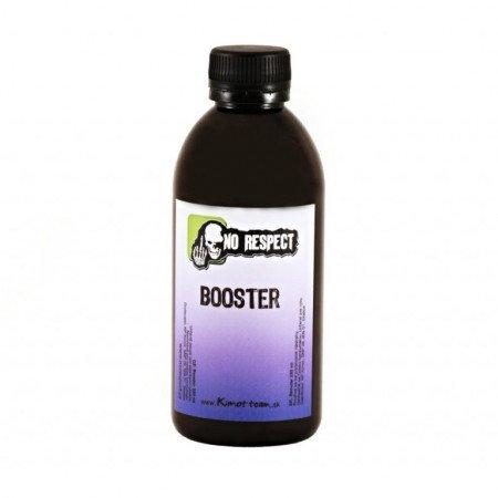 Booster Švestka - Oliheň (MK2) | 250 ml