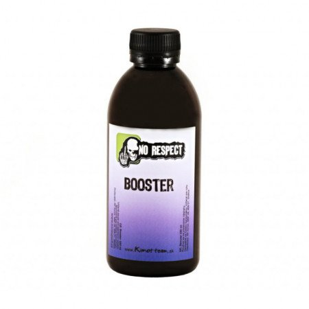 Booster Monster Crab (MK3) | 250 ml