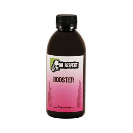 Booster Red Garlic | 250 ml