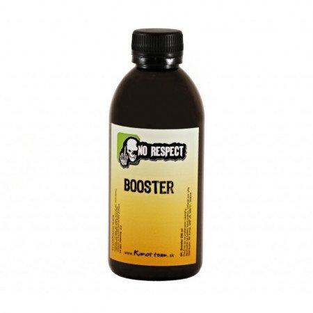 Booster 4D+ | 250 ml