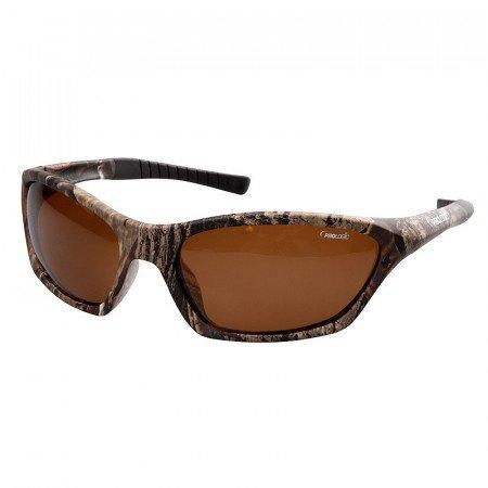 PROLOGIC polarizačné okuliare MAX5 Carbon Polarized Sunglasses