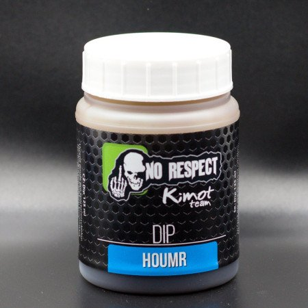 Dip Houmr | 125 ml
