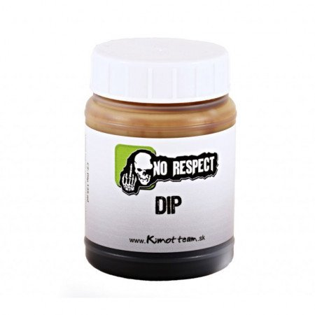 Dip Crayfish Krill | 125 ml