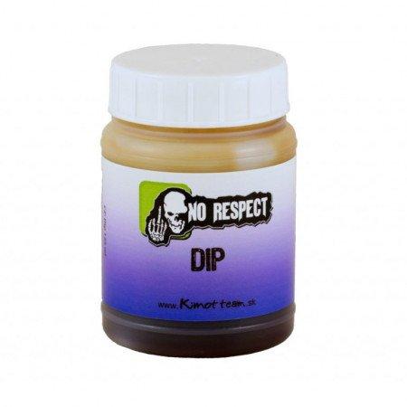 Dip Švestka - Oliheň (MK2) | 125 ml