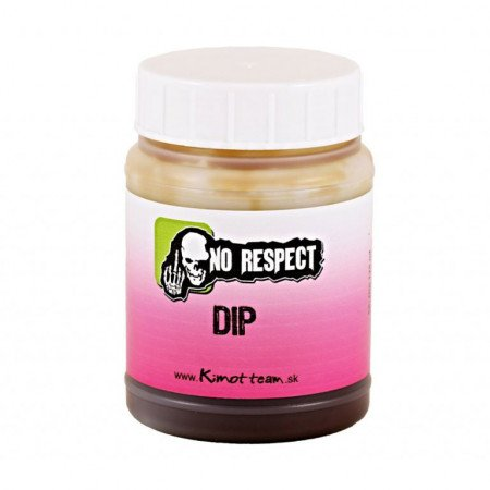 Dip Red Garlic | 125 ml