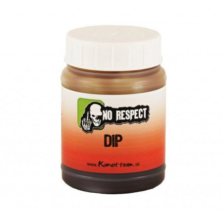 Dip B1 (Chilli - Švestka) | 125 ml