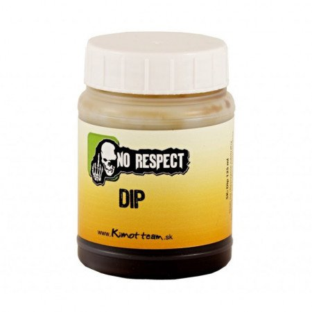 Dip Gingy | 125 ml