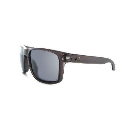 Fortis polarizačné okuliare Bays Grey