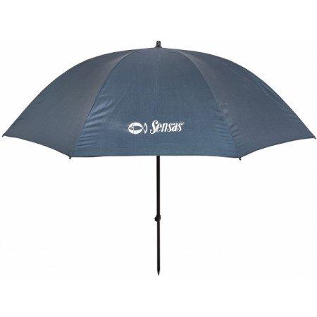 Dáždnik SENSAS PVC Innscarra 2,5m