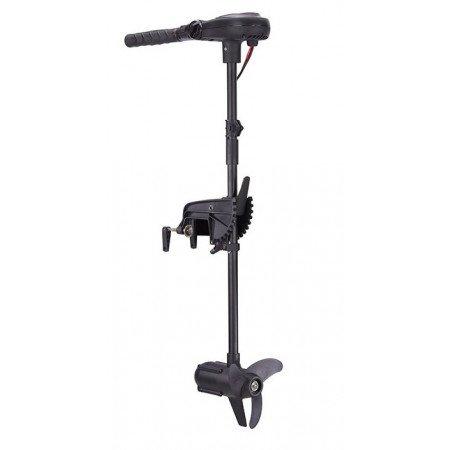 Elektromotor Haswing 65 lb s maximilizerem a sklopnou rukojetí
