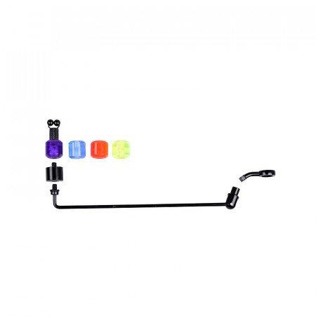 PROLOGIC  PAC Swing Indicator Kit