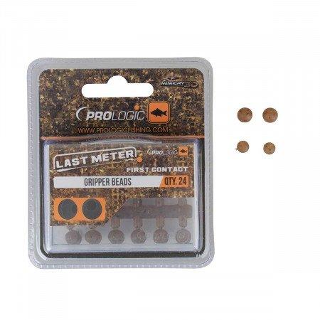 PROLOGIC Mimicry Gripper Beads S & L