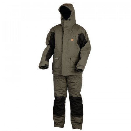 Prologic Oblek HighGrade Thermo Suit