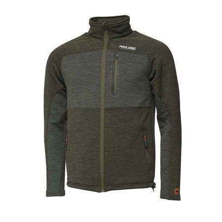 PROLOGIC mikina TECH FLEECE