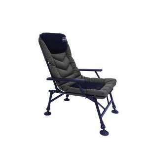 PROLOGIC stolička COMMANDER RELAX CHAIR