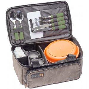 PROLOGIC Jedálenská Taška Logicook Cooking Kit 2 Man