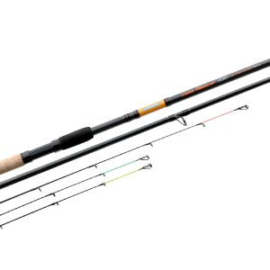 Feeder prut FLAGMAN CAST MASTER METHOD FEEDER ROD 3,60m 100g