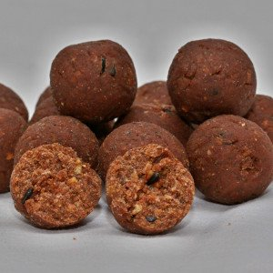 Boilies Monster Crab (MK3)