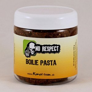 Boilies pasta Maple Crab | 250 g