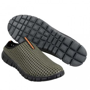 PROLOGIC topánky Bank Slippers
