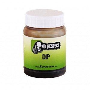Dip Broskev | 125 ml