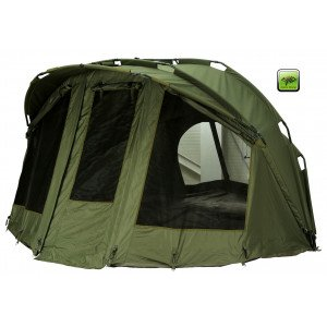 GIANT FISHING Bivak Luxury Bivvy 2-3 Man