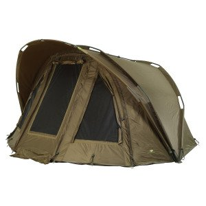 GIANT FISHING Bivak Gaube Bivvy 2 Man