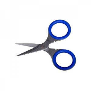 PROLOGIC nožnice COMPACT SCISSORS