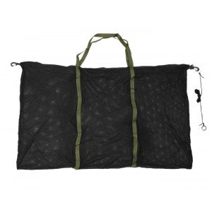 Carpsack / vážiaca taška Delphin C-VAK
