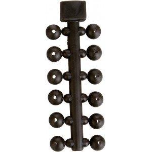 PROLOGIC Gripper Beads Size S&L 24ks