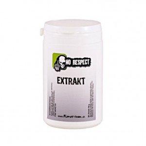 Sypký extrakt GLM | 100 g