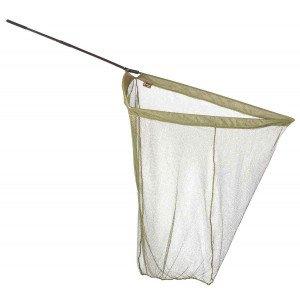 PROLOGIC rúčka Cruzade 180cm 2dielna Net & Spoon Handle