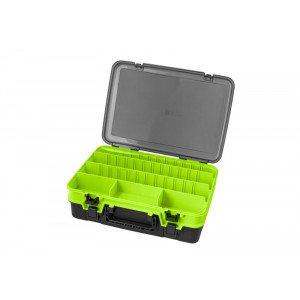 Krabica Delphin TBX EasyDuo 385-10P