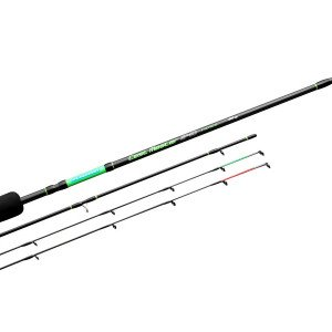 FLAGMAN CAST MASTER PICKER ROD